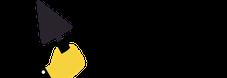 Stamford Stucco Logo
